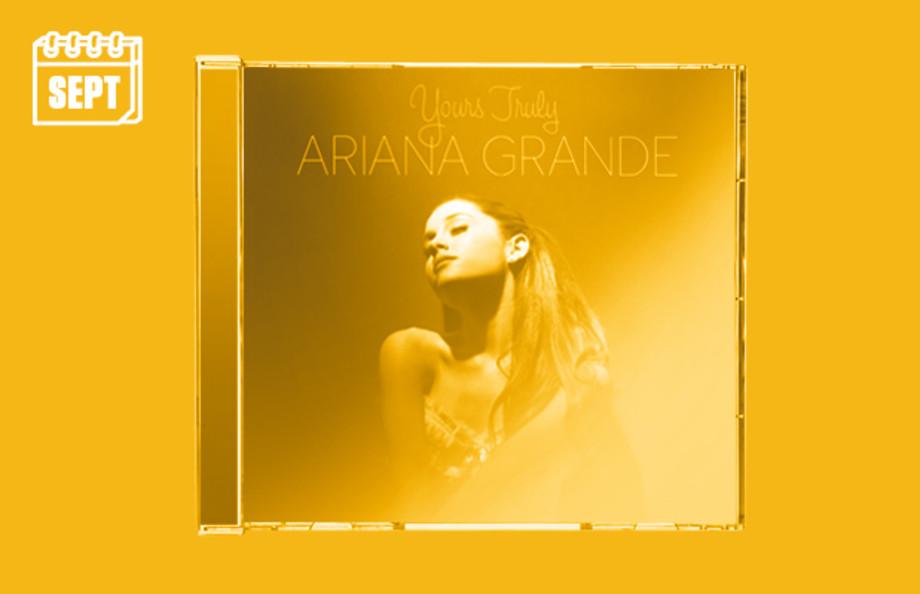 best-albums-september-2013
