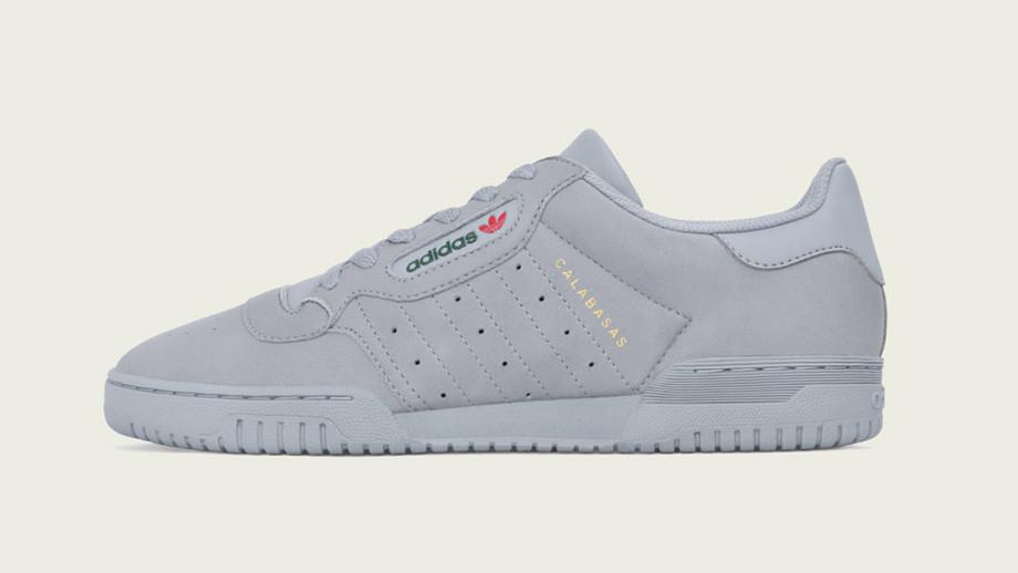 Garanzia di soddisfazione al 100% grande selezione più vicino a Sneaker Release Guide 12/7/17 | Complex