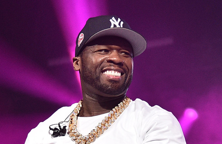 50 Cent's Biggest Beefs of 2019