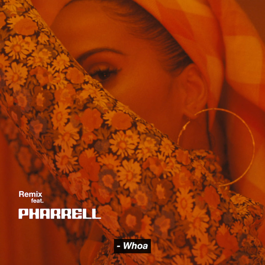 snoh-pharrell