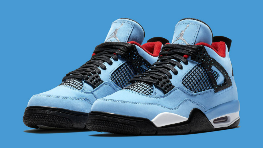 10 Best Sneakers Going Up in Reselling Value | Complex