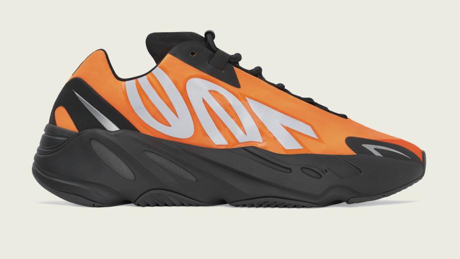 adidas-yeezy-boost-700-mnvn-orange-fv3258-release-date