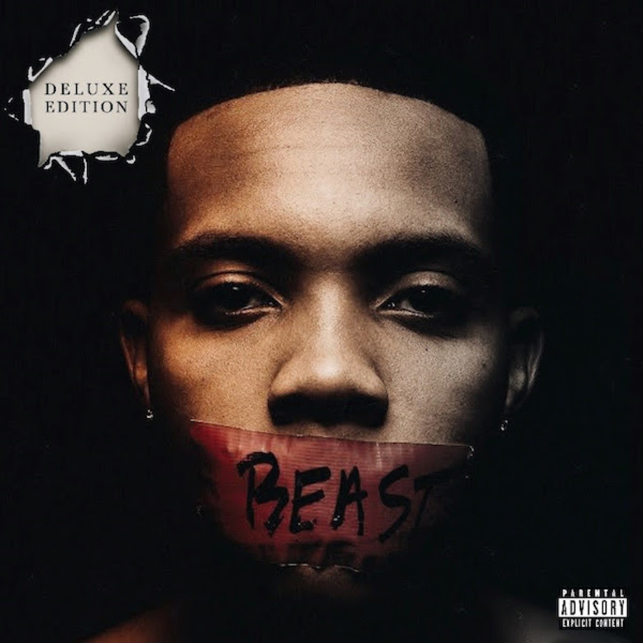 G Herbo 'Humble Beast' Deluxe Edition