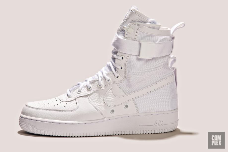 Nike SF AF1 1