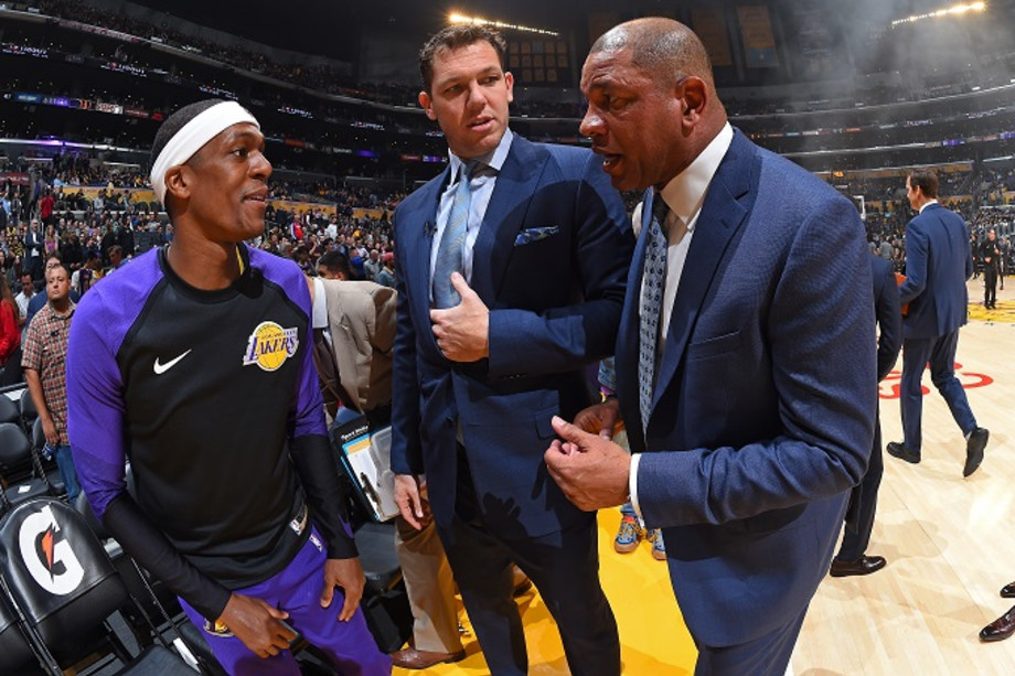 doc-rivers-lakers
