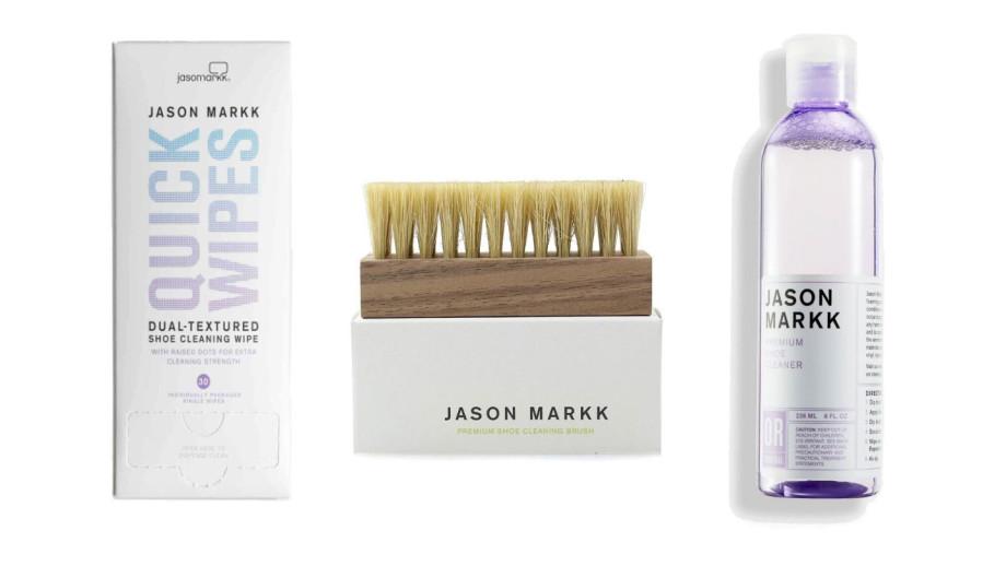 jason-markk-cleaning-kit