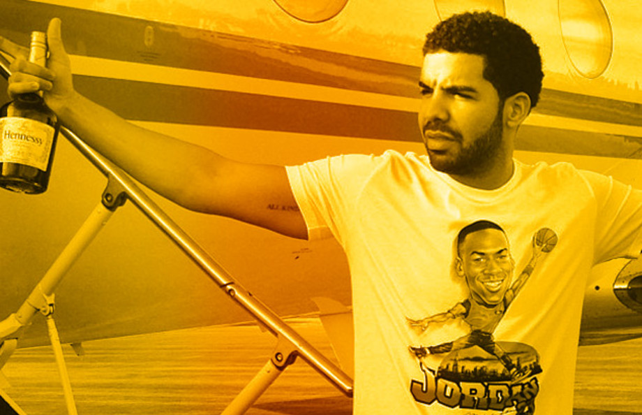 """Everything We Know About Drake's """"Nothing Was The Same"""" So Far"""