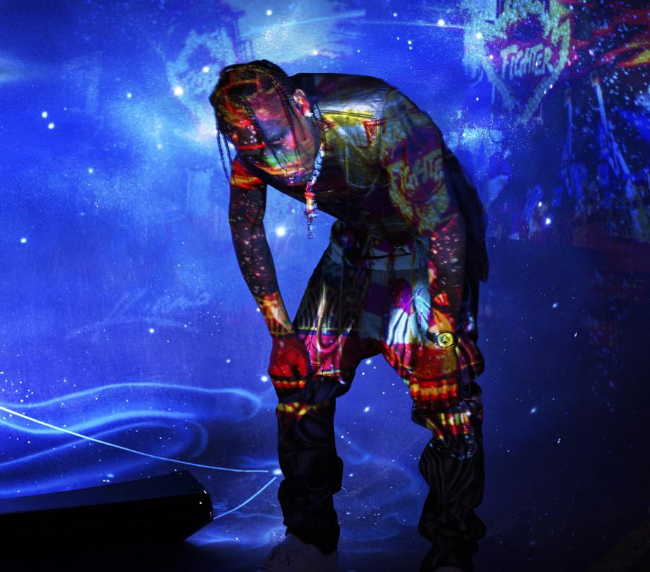 Travis-Scott-Astroworld-Tour-Press-David-Lachapelle1