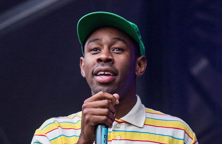 Best Tyler the Creator freestyles