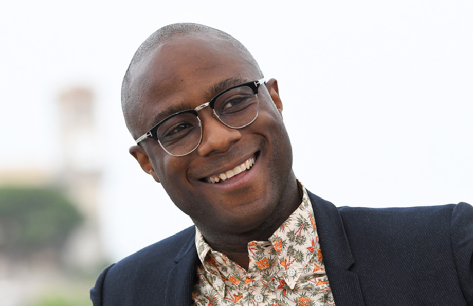 barry-jenkins-getty-pascal-le-segretain