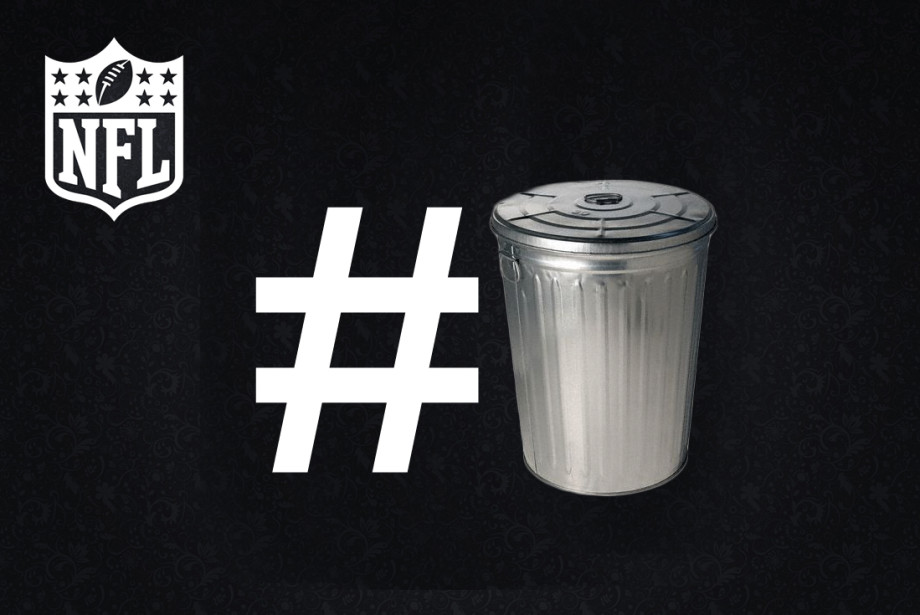 From Trash To You Tried Here S A Look At The Nfl S 32 Team