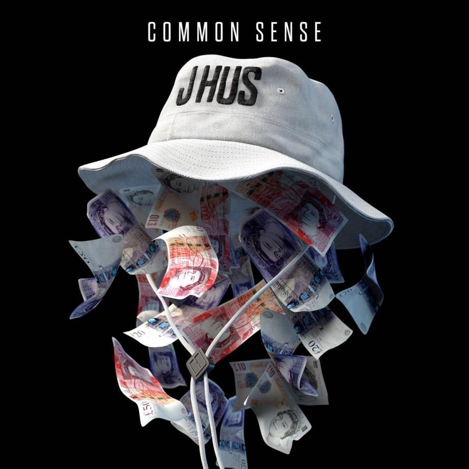 j-hus-common-sense