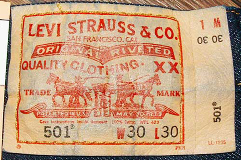 50-things-levis-leather-patch