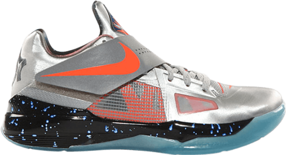 10 of the Greatest All Star Sneakers You Can Buy Right Now