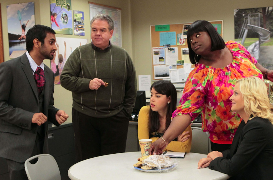 50-best-tv-shows-netflix-parks-and-recreation
