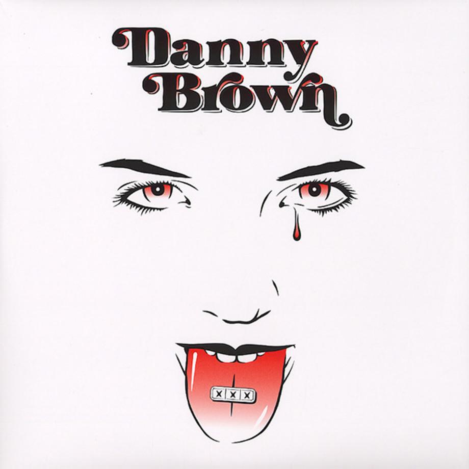 rapper-mix-tape-danny-brown-xxx