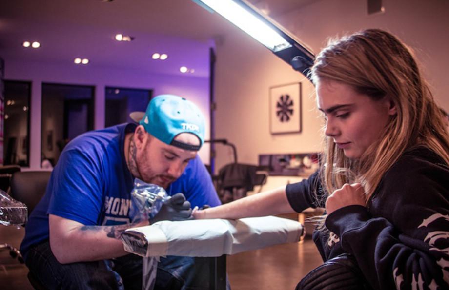tattoo-artists