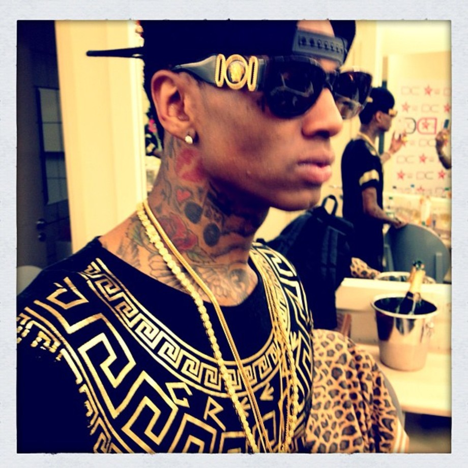 soulja-boy-takes-on-migos-versace-because-of-course-he-does