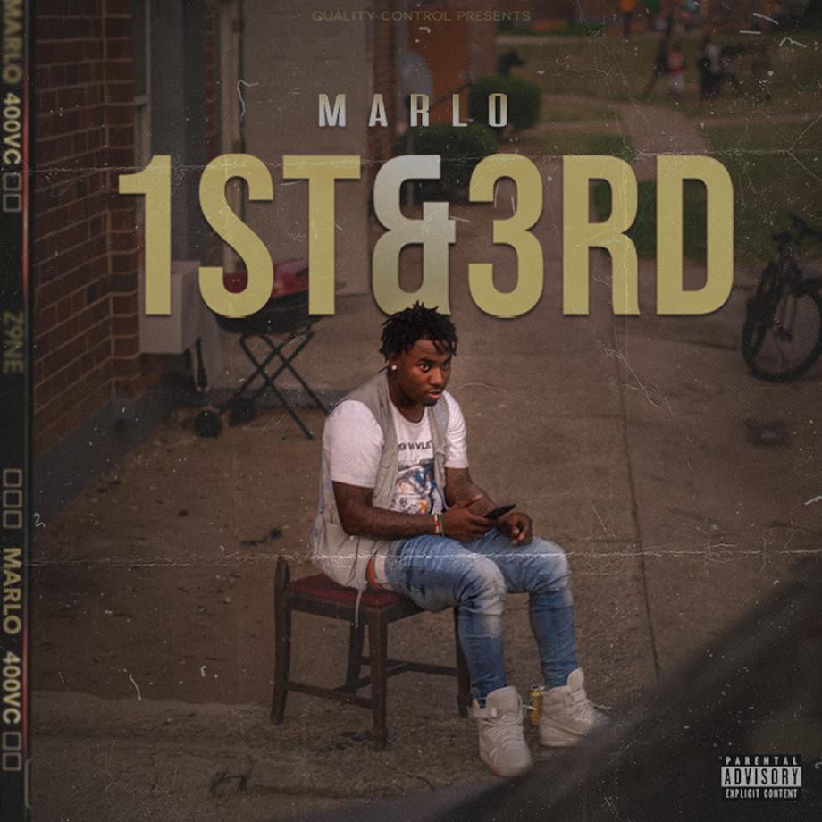 marlo-project