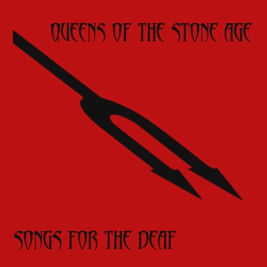 songs-for-the-deaf