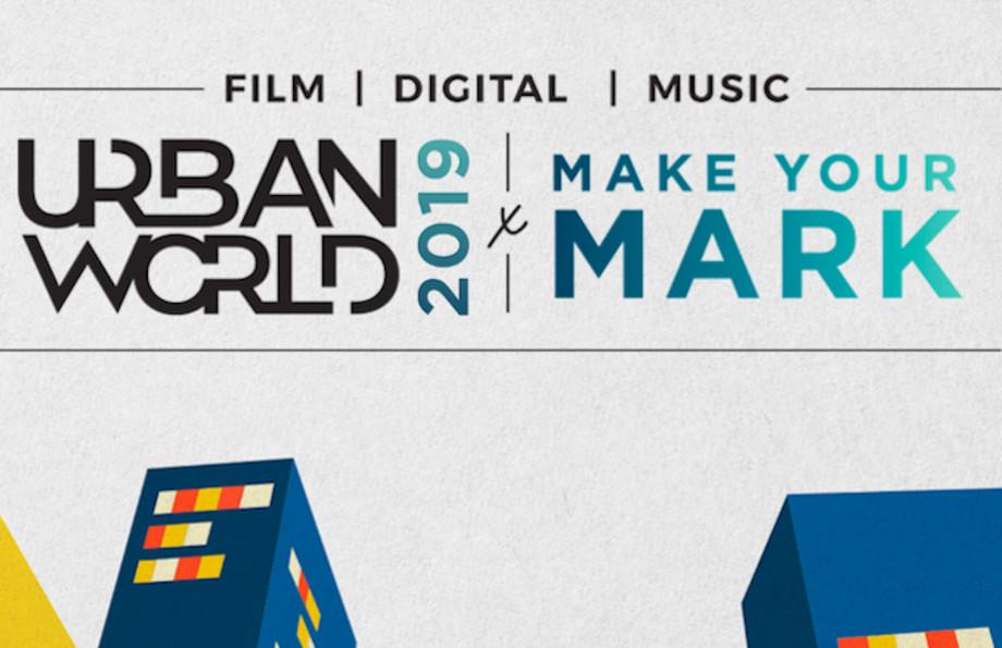 Urbanworld Film Fest