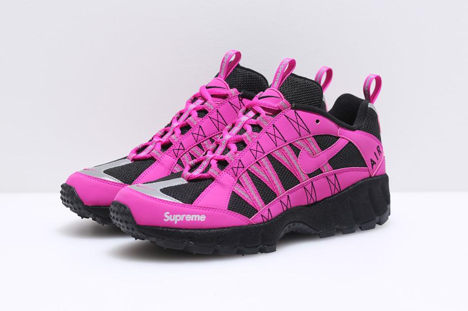 Nike Air Force 1 Low LX Purple Agate 314996 013