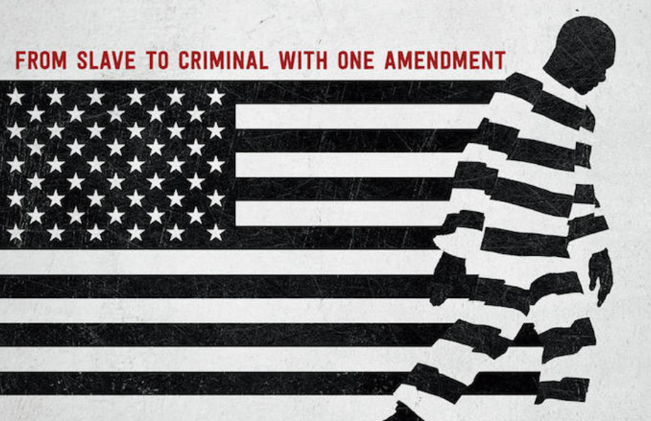 13th Netflix Ava DuVernay