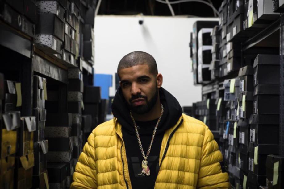 Drake Project Blitz