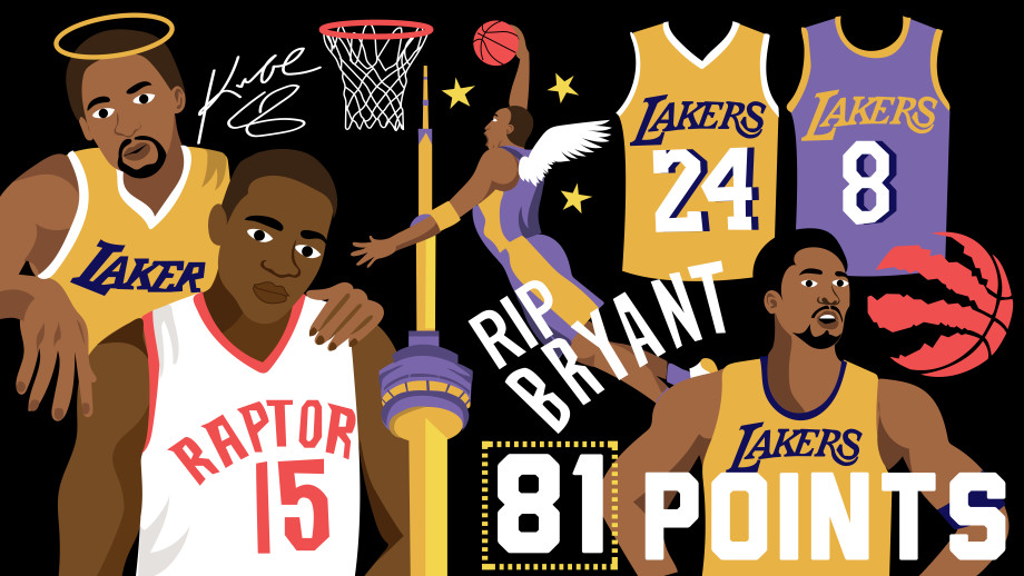 what-kobe-meant-to-canada