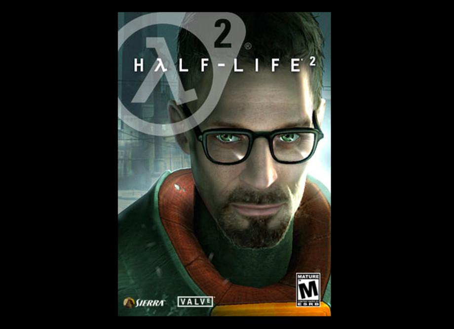best-pc-games-half-life-2