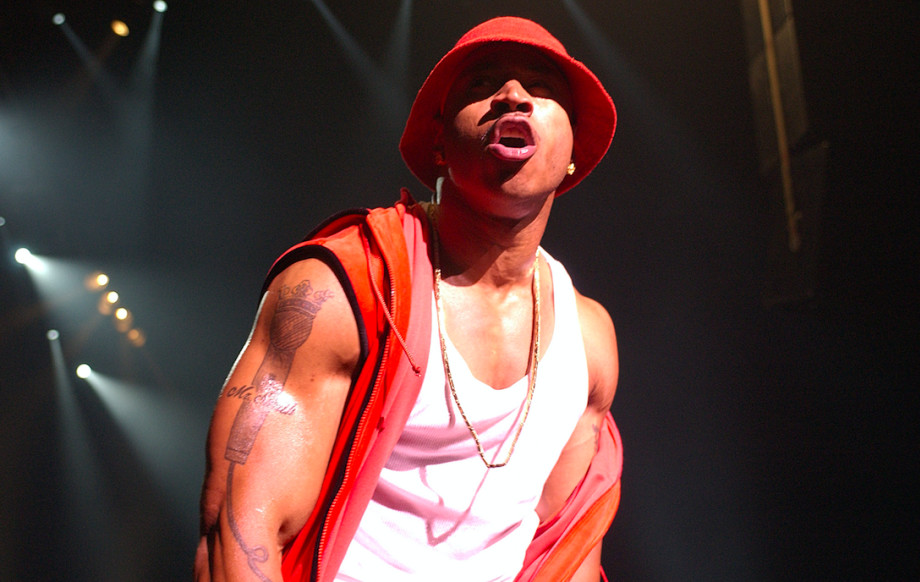 rap-songs-about-sex-ll-cool-j