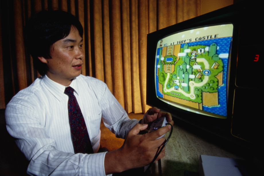 best-old-school-nintendo-games-lead