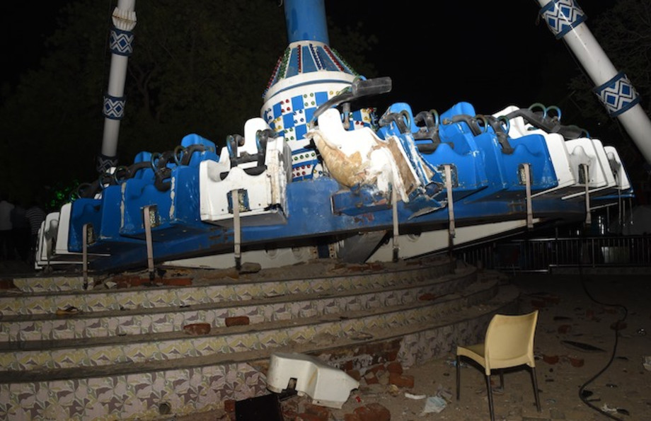 amusement-park-accident-india