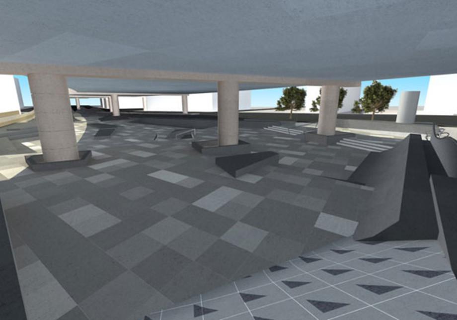 san-francisco-unveils-plans-for-new-skatepark