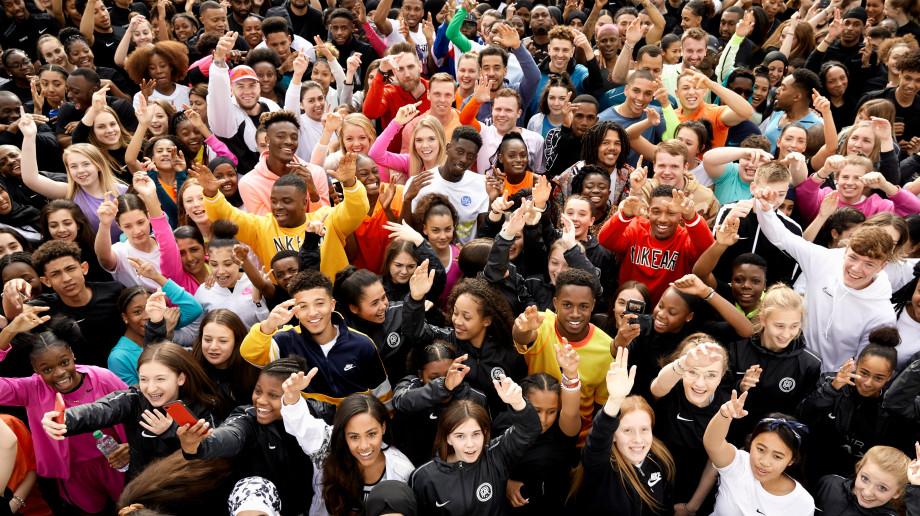 nike-youth-sport-london