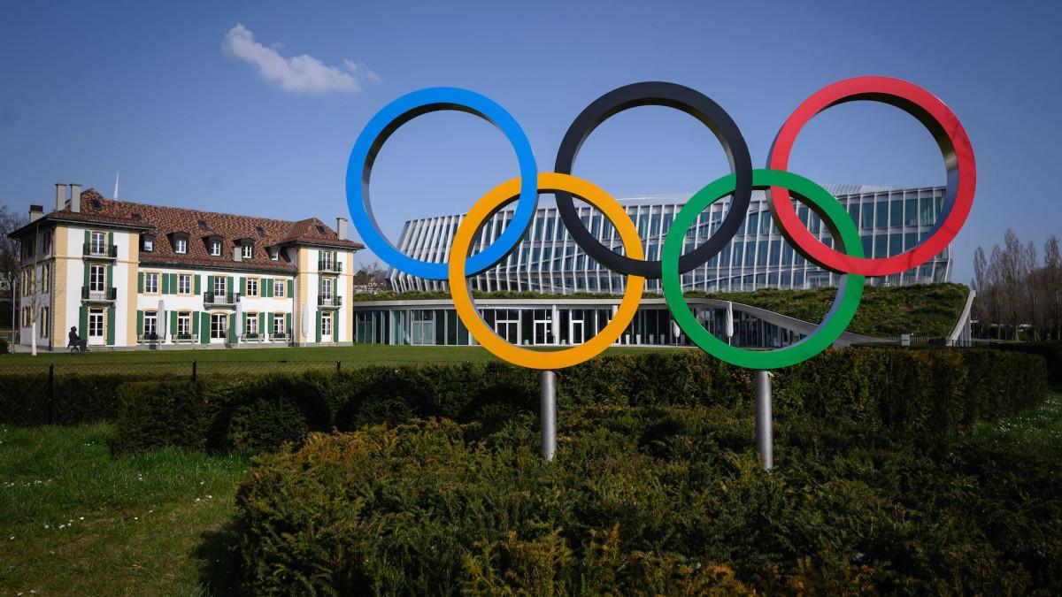 Tokyo Summer Olympics Announce Rescheduled 2021 Dates Amid Coronavirus Pandemic (UPDATE)