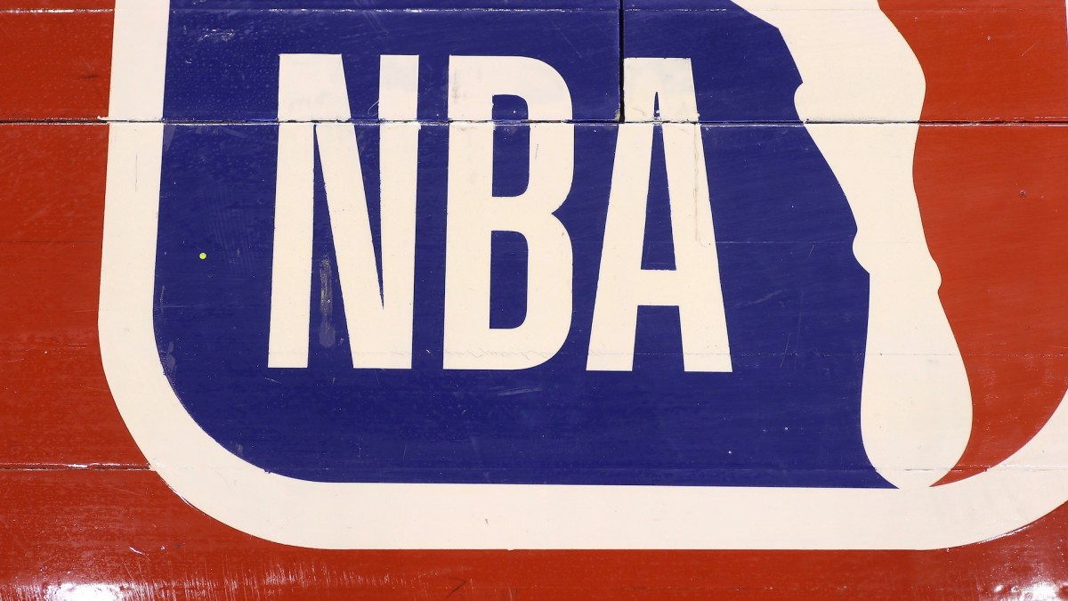 NBA Launches Global Campaign in Response to Coronavirus Pandemic