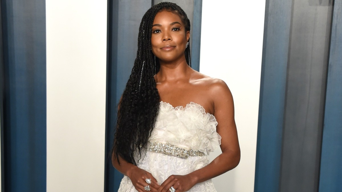 Gabrielle Union and NBC Reach 'Amicable Resolution' Over Allegations of Racism and Harassment