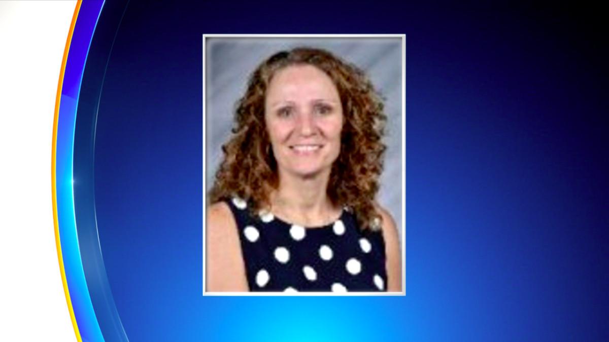 High School Principal Resigns Amid Students Reenacting George Floyd Murder  | Complex
