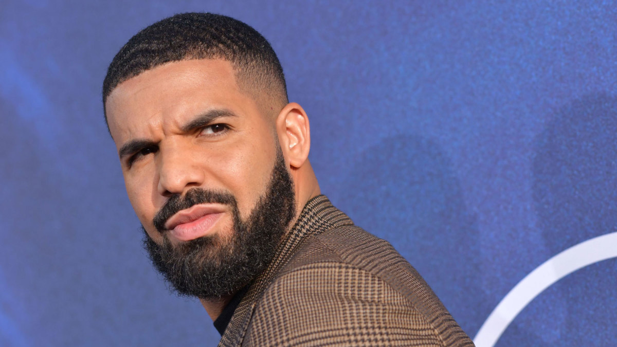 Drake Seemingly Approves of Boosie Badazz Calling Out Kanye West