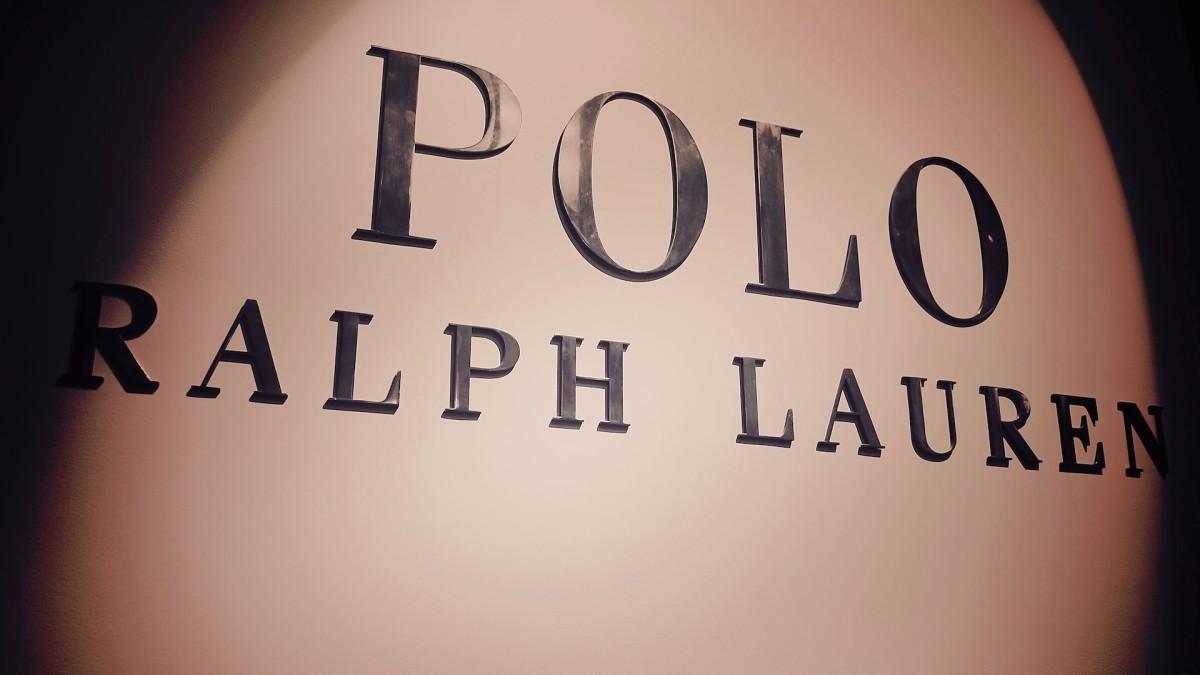 Polo Ralph Lauren Launches Design Contest for COVID-19 Relief
