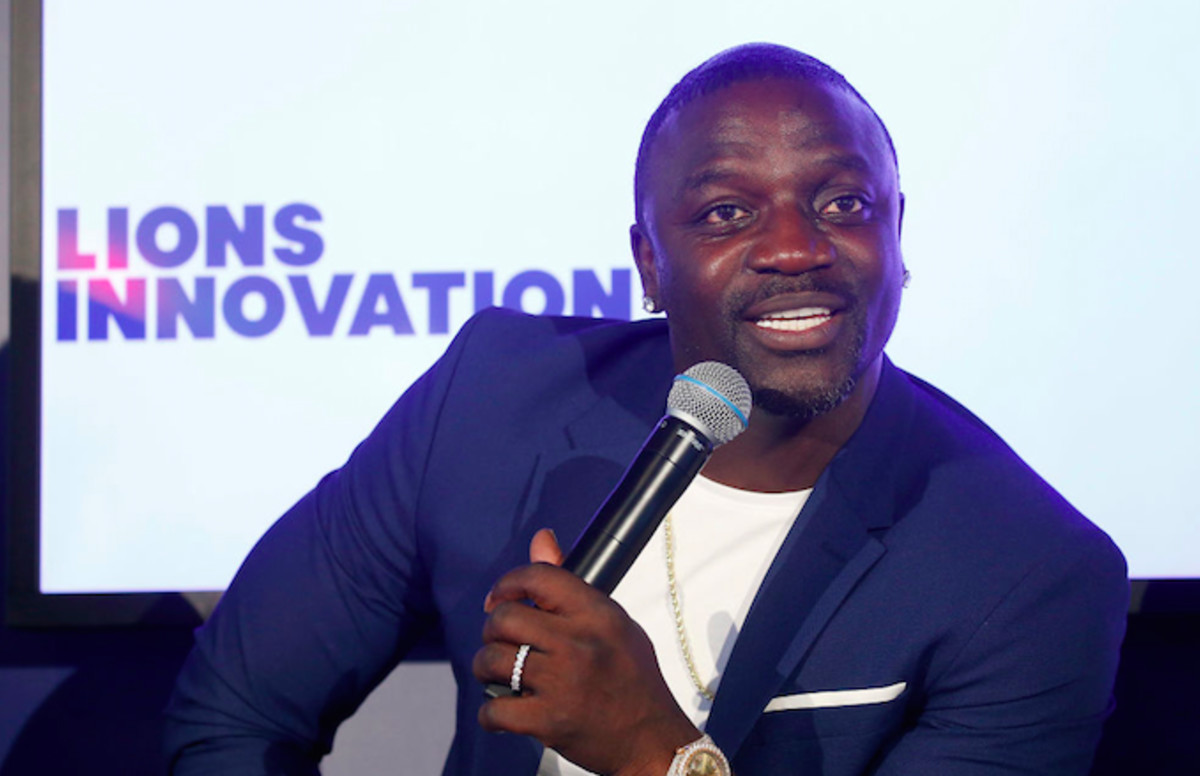 akon cryptocurrency buy