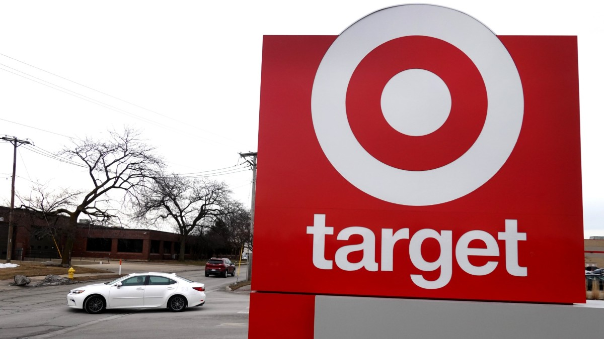Target Stops Selling Chaokoh Coconut Milk Due to Allegations of Forced Monkey Labor