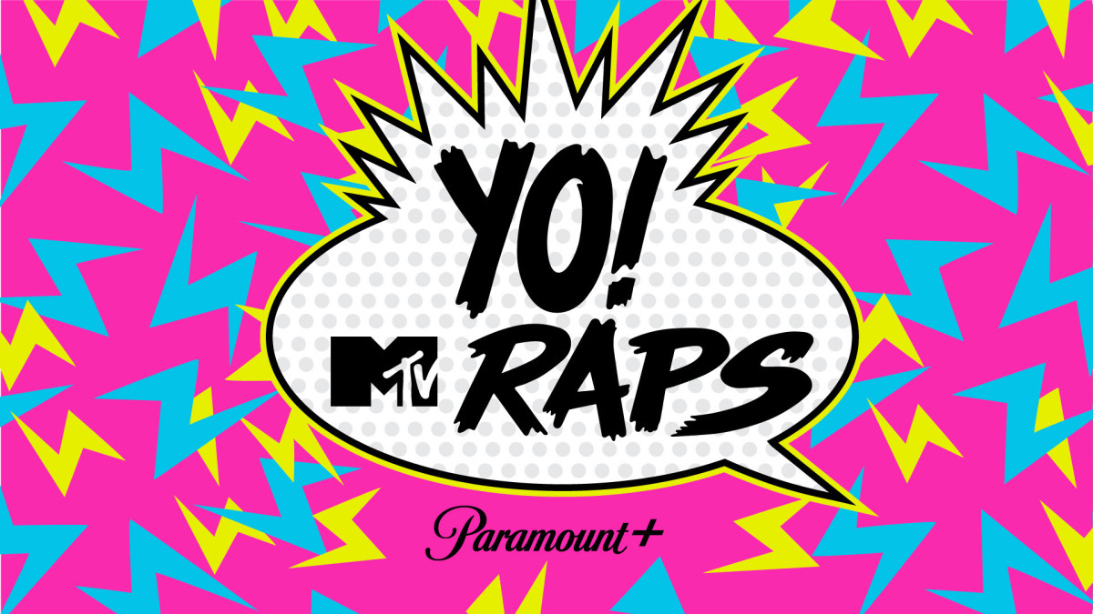 'Yo! MTV Raps,' 'Unplugged,' and VH1's 'Behind the Music' Will Return on Paramount+