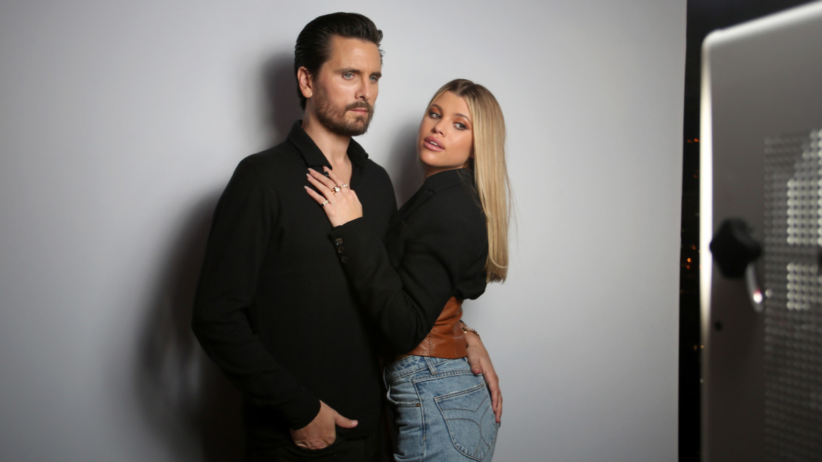 Scott Disick and Sofia Richie Reportedly Call It Quits After 3 Years Together