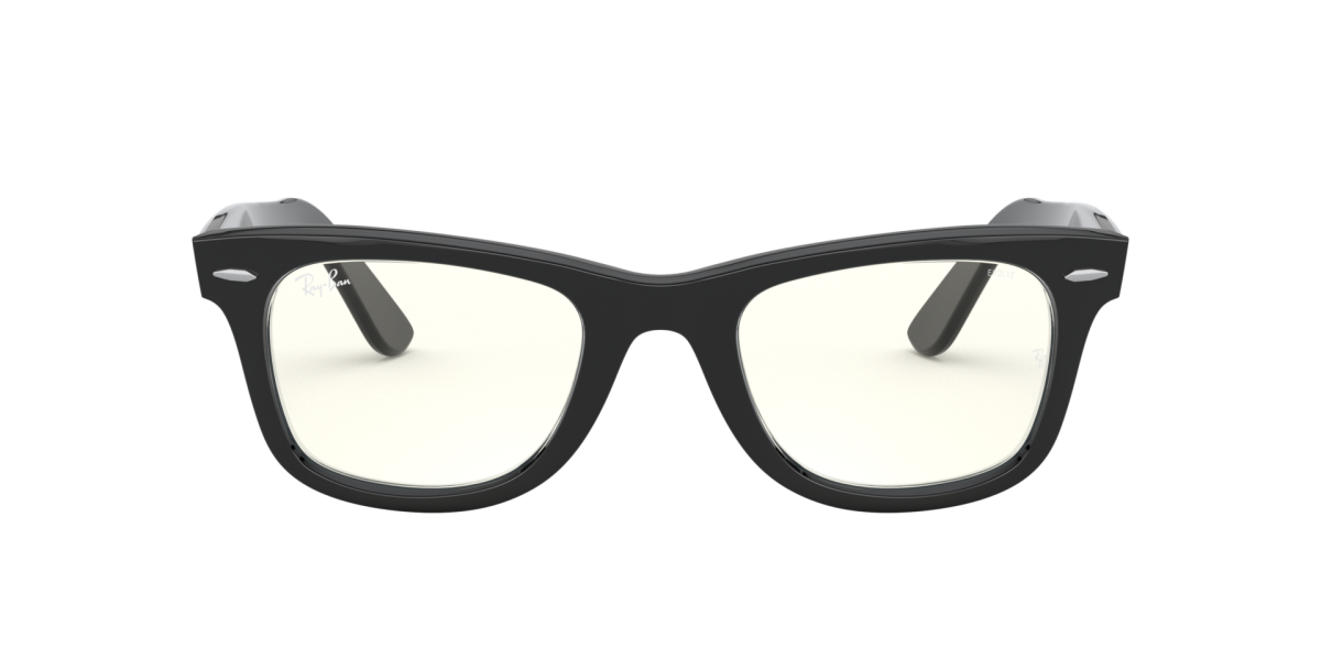 Ray-Ban's Everglasses Make 'Working From Everywhere' Easier for Everyone
