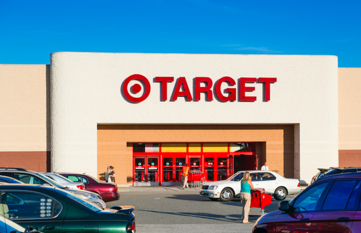 Man Gets Dragged After He Admits to Calling Police Over Mispriced Toothbrush at Target