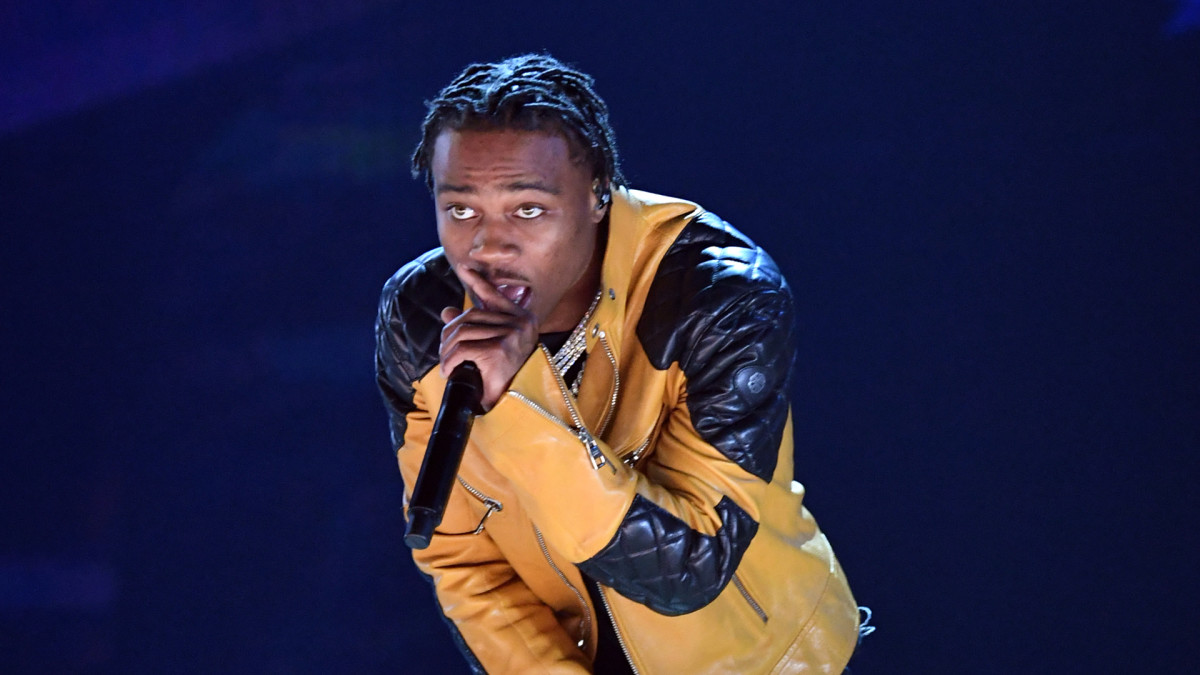 The Best and Worst Moments of the 2021 Grammys