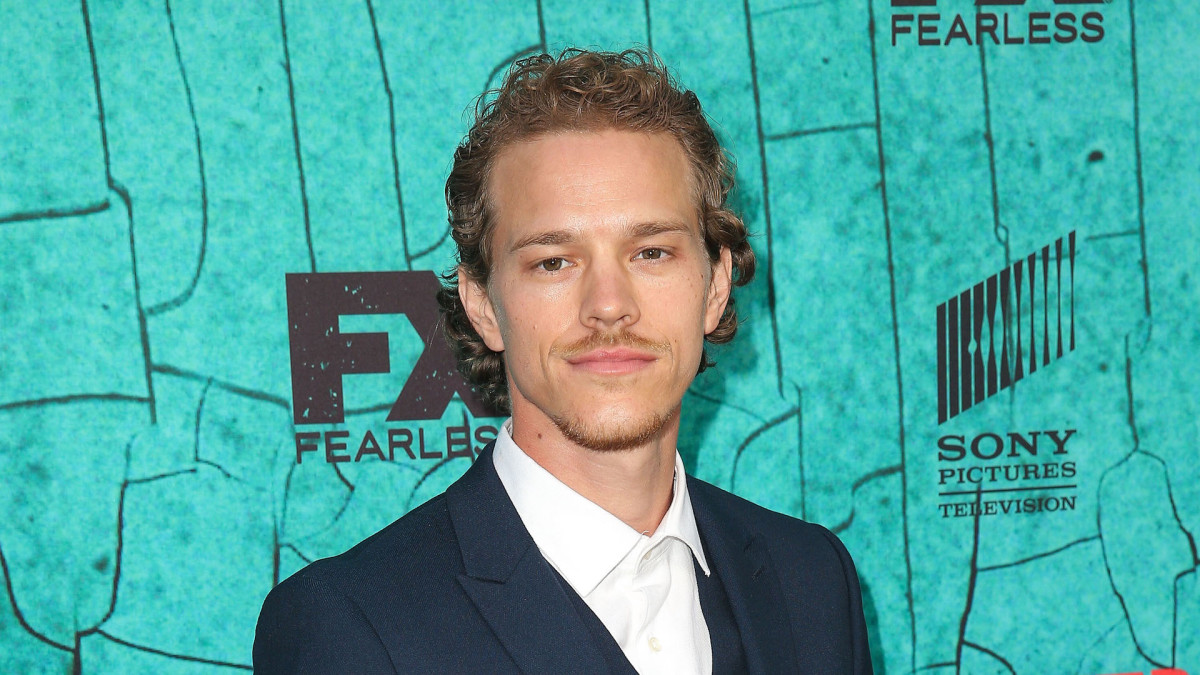 Ryan Dorsey Responds to 'Absurd' Rumors About Relationship With Naya Rivera's Sister Nickayla
