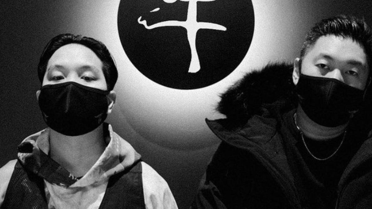 Год «вирусной» песни Быка набирает обороты на фоне роста антиазиатского насилия